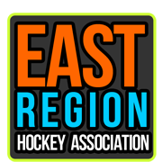 East Regional Hockey Association
